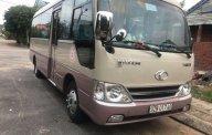 Cần bán Hyundai County năm 2012, giá tốt giá 565 triệu tại Quảng Nam