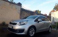 Cần bán xe Kia Rio đời 2014, giá tốt giá 315 triệu tại Phú Yên