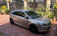 Cần bán Ford Focus sản xuất năm 2010, xe nhập, 340tr giá 340 triệu tại Tp.HCM
