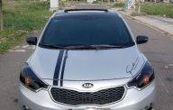 Cần bán Kia K3 2.0AT đời 2015 giá tốt giá 510 triệu tại Đà Nẵng