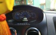 Cần bán xe Chevrolet Spark MT sản xuất 2009, giá 140tr giá 140 triệu tại Bình Dương