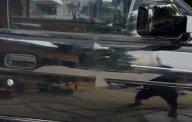 Bán xe Isuzu Hi lander sản xuất 2004, màu đen, xe nhập, giá tốt giá 165 triệu tại Thanh Hóa