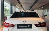 Cần bán xe Mazda 2 năm 2019, màu trắng, nhập khẩu nguyên chiếc, giá tốt giá 494 triệu tại Hà Nội