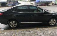 Bán Hyundai Avante năm 2013, màu đen xe gia đình, giá tốt giá 390 triệu tại Đà Nẵng