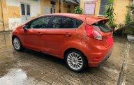 Cần bán Ford Fiesta đời 2014 giá 385 triệu tại Hải Phòng