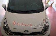 Cần bán xe Kia Rio 1.4 AT đời 2013 giá tốt giá 455 triệu tại Hải Dương