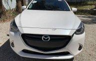 Bán Mazda 2 đời 2019, nhập khẩu, mới 100%. giá 514 triệu tại Lâm Đồng