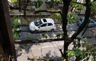 Bán ô tô Kia Morning 2012, màu trắng, nhập khẩu Hàn Quốc giá 360 triệu tại Hà Nội