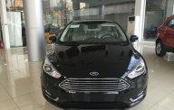 Cần bán Ford Focus năm 2019, nhiều ưu đãi giá 706 triệu tại Vĩnh Phúc