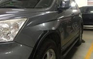 Cần bán xe Honda CR V 2009 còn mới, giá tốt giá 465 triệu tại Tp.HCM