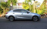 Bán Mazda 2 AT đời 2016, màu xám, số tự động, giá 443tr giá 443 triệu tại BR-Vũng Tàu