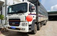 Bán 4 chân Hyundai HD320 cũ đã sử dụng đời 2014 giá tốt nhất Sài Gòn giá 1 tỷ 450 tr tại Tp.HCM