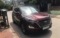 Hyundai Giải Phóng bán Hyundai Tucson năm 2019 đủ phiên bản, nhiều ưu đãi, liên hệ ngay: 0982328899 giá 856 triệu tại Hà Nội