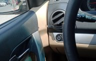 Chính chủ bán Chevrolet Aveo năm sản xuất 2015, màu bạc giá 270 triệu tại Đồng Nai