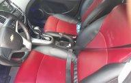 Bán Chevrolet Cruze năm sản xuất 2013, màu trắng, 400tr giá 400 triệu tại Đồng Nai