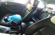 Bán Kia K3 AT 2.0 năm 2014, xe chính chủ giá 487 triệu tại Tp.HCM