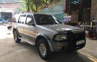 Bán Ford Everest 2.5L 4x2 MT sản xuất năm 2005, màu hồng chính chủ giá 255 triệu tại Phú Thọ