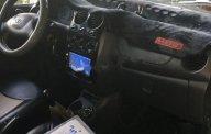 Bán Daewoo Matiz năm sản xuất 2008, màu xanh giá 89 triệu tại BR-Vũng Tàu