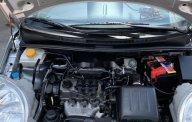 Bán ô tô Chevrolet Spark 2015, giá tốt giá 165 triệu tại Vĩnh Long