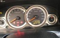 Cần bán gấp Ford Escape sản xuất năm 2007, màu đen chính chủ giá 300 triệu tại Tp.HCM