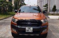 Cần bán Ford Ranger 2015, nhập khẩu nguyên chiếc chính chủ giá 650 triệu tại Hà Nội