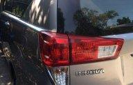 Xe Toyota Innova 2.0G đời 2018 chính chủ giá tốt giá 795 triệu tại Bình Dương