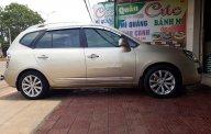 Cần bán lại xe Kia Carens đời 2011, xe nhập còn mới giá tốt giá 350 triệu tại Gia Lai