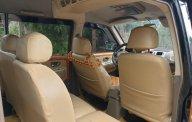 Cần bán xe Mitsubishi Jolie năm sản xuất 2005, màu đen, nhập khẩu nguyên chiếc giá 155 triệu tại Hà Nội