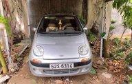 Bán Daewoo Matiz đời 2007, nhập khẩu nguyên chiếc giá 65 triệu tại Đồng Tháp