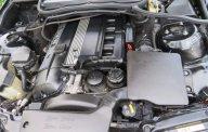 Cần bán BMW 325i 2005, màu đen số tự động giá 228 triệu tại BR-Vũng Tàu