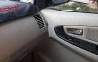 Cần bán lại xe Toyota Innova sản xuất 2014 giá Giá thỏa thuận tại Đà Nẵng