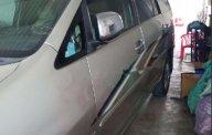 Bán xe Toyota Innova G 2007, màu bạc xe gia đình giá 329 triệu tại Tp.HCM