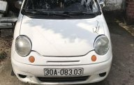 Xe Daewoo Matiz đời 2003, giá rẻ giá 23 triệu tại Đồng Nai
