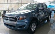 Bán Ford Ranger năm 2019, xe nhập giá 630 triệu tại Tp.HCM