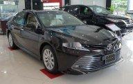 Cần bán xe Toyota Camry sản xuất 2019, xe nhập giá 1 tỷ 29 tr tại Tp.HCM