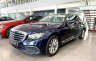 Bán Mercedes E200 sx 2019 màu xanh giá tốt - Xe đã qua sử dụng chính hãng giá 1 tỷ 910 tr tại Hà Nội