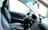 Xe Kia Carens AT sản xuất năm 2012 giá 360 triệu tại Tp.HCM