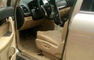 Xe Chevrolet Captiva năm 2007, xe nhập số sàn  giá 300 triệu tại Hậu Giang