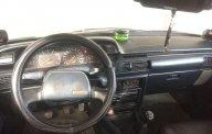 Bán Toyota Camry đời 1989 xe gia đình, giá 70tr giá 70 triệu tại Tây Ninh