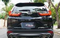 Bán Honda CR V sản xuất năm 2019 giá 1 tỷ 93 tr tại Tp.HCM