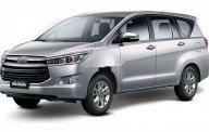 Bán xe cũ Toyota Innova E năm 2018 giá 710 triệu tại Hà Nam