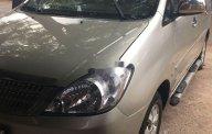 Bán ô tô Toyota Innova G sản xuất 2007, giá tốt giá 307 triệu tại Đồng Nai
