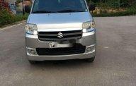 Cần bán Suzuki APV năm sản xuất 2009 giá 268 triệu tại Lạng Sơn