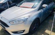 Cần bán Ford Focus đời 2015, màu bạc giá 475 triệu tại Tp.HCM
