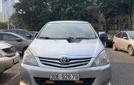 Cần bán xe Toyota Innova năm 2008, xe gia đình giá 320 triệu tại Hà Nội