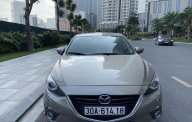 Bán Mazda 3 2.0 sản xuất 2015, giá chỉ 575 triệu giá 575 triệu tại Hà Nội