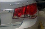 Cần bán gấp Chevrolet Cruze sản xuất 2010, số sàn giá 295 triệu tại Bình Dương