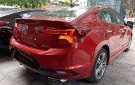 Cần bán xe Hyundai Elantra sản xuất 2019, hỗ trợ tốt giá 560 triệu tại Đà Nẵng