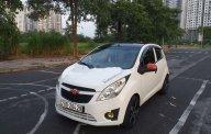 Cần bán Chevrolet Spark Van 2011, màu trắng, biển Hà Nội giá 170 triệu tại Hà Nội