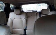 Cần bán lại xe Hyundai Santa Fe 2017  giá 995 triệu tại Đắk Lắk